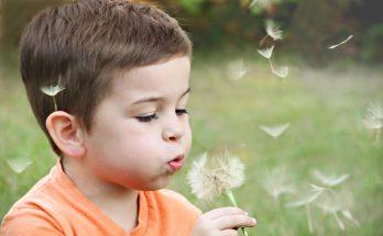 Тест: что о вас думает ваш ребенок?