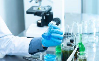 Повышенные лейкоциты в мазке при беременности